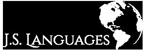 JS Languages
